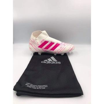 Adidas Nemezis 18+, 40 2/3 SG