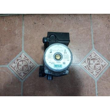 Pompa CO Wilo używana.