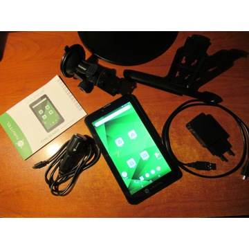 Navitel T 700 3G