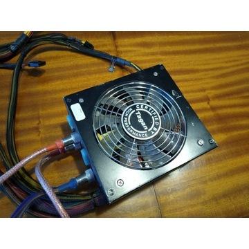 ZASILACZ MODULARNY TAGAN BZ800 800W