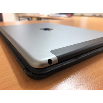 Apple iPad Air 2 16gb LTE