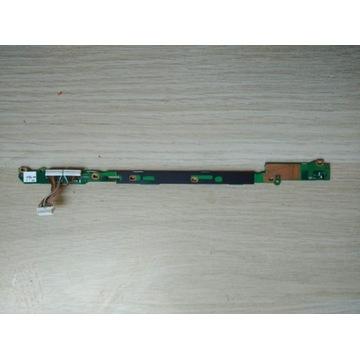 Włącznik HP NX7300