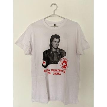 T-shirt Tropem Wilczym 2021 - damskie i męskie