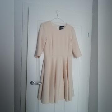Sukienka Lidia Kalita rozmiar 42