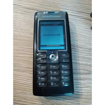 Sprzedam Sony Ericssona BST-25 W Całości Na Części