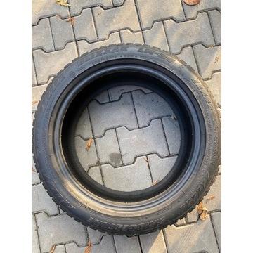 Bridgestone LM25 205/50/17