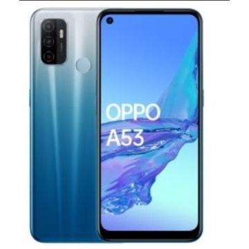Telefon Oppo A53