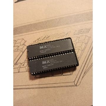 Commodore Amiga 1200 ROM 3.0 Kickstart oryginał