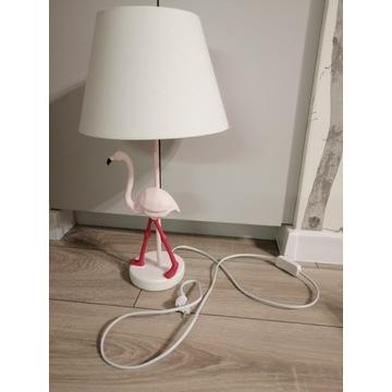 lampka do pokoju dziecięcego home and you