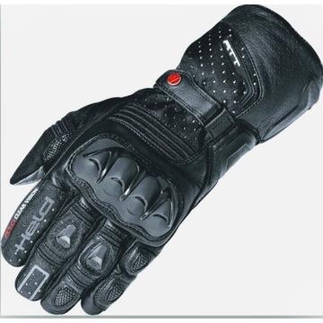 Rękawice HELD AIR N DRY czarne NOWE