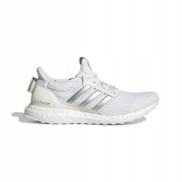 adidas Ultra Boost 4.0 Game of Thrones r.37 1/3