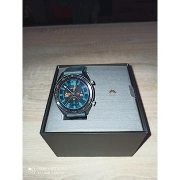 Smart watch Huawei watch GT