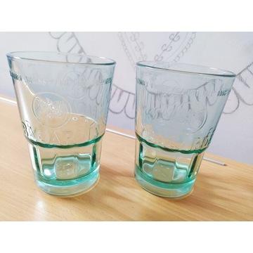 Zestaw szklanek Bacardi 2 szt