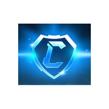 Kredyty Rocket League 1000 - PC