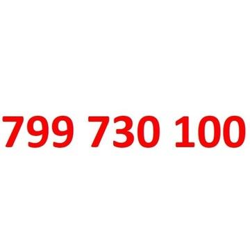 799 730 100 starter play złoty numer