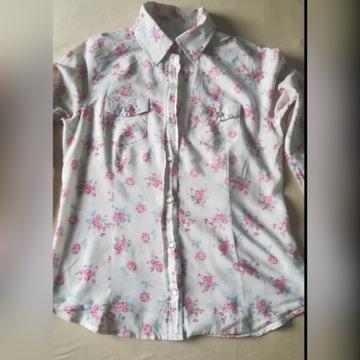 Stylowa koszula Firmy Heritage 1981 S/36
