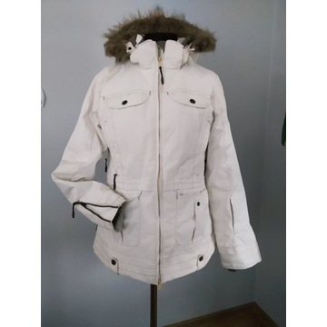 Tchibo - super ciepła - termoactiv kurtka -  4 0