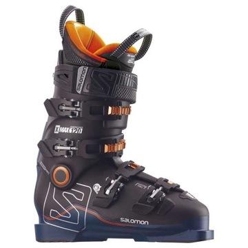 Salomon X Max 120 Buty narciarskie rozm 28 / 28.5