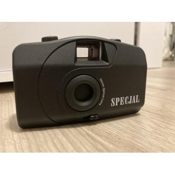aparat fotograficzny BV991