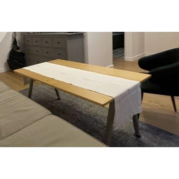 Stół podnoszony