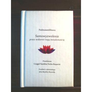 Samowyzwolenie - Padmasambhawa