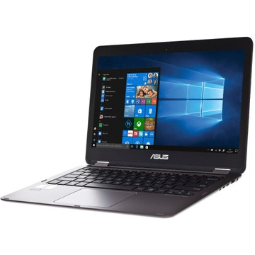 ASUS ZenBook Flip 2w1 UX360 13,3 QHD 8GB + gratis