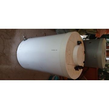 Zbiornik zasobnik na wodę użytk. VIESSMAN Vitocel