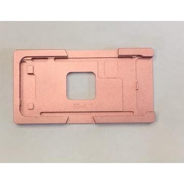 Forma do laminacji dla iPhone 8