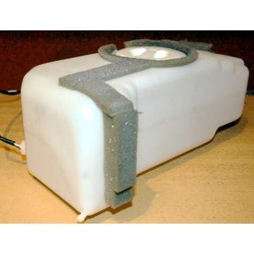 Statim Cassette Autoclave-pojemnik na wodę