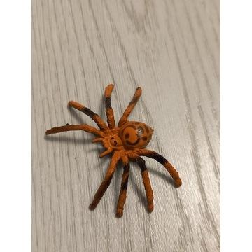 pająk zabawka