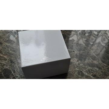 Pudełko OMEGA