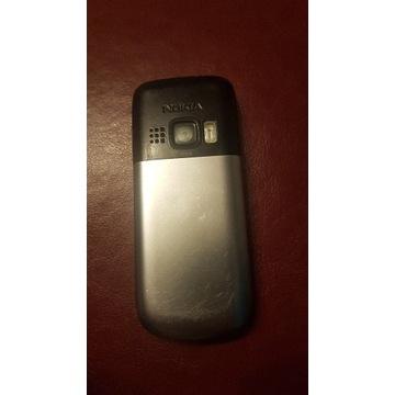 Nokia 6203c