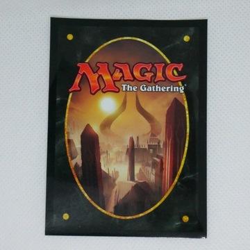 Folie protektory Magic the Gathering UltraPro 80sz