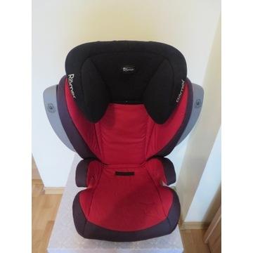 Fotelik samochodowy ROMER Britax Kidfix Sict 15-36