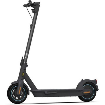 Hulajnoga elektryczna Ninebot KickScooter MAX G30D