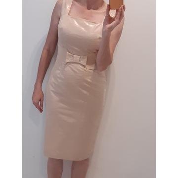 Sukienka GaPa 38