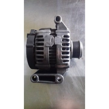 ALTERNATOR 2.2 HDI BOXER JUMPER DUCATO 06-
