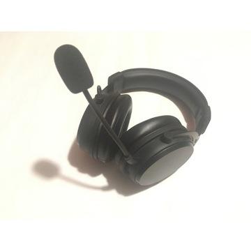 Słuchawki Gamingowe SPC Viro z Mikrofonem