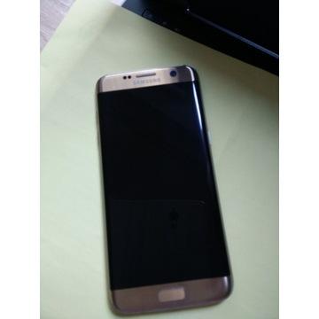 Samsung Galaxy S7 edgr
