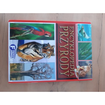 Encyklopedia Przyrody