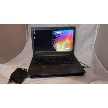 Lenovo Ideapad 320-15 i3-7100U/8GB/1000GB + chłodz