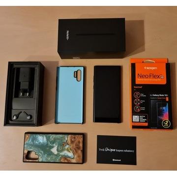 Samsung Galaxy Note 10+ 12/256 GB