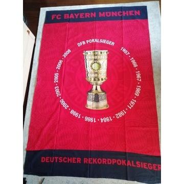 Pościel do spania Bayern Monachium