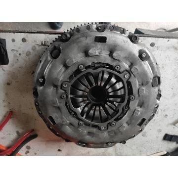 Koło dwumasowe ford mondeo MK3 2.0 tdi
