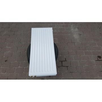 Grzejnik stalowy panelowy 900 x 400 CV22