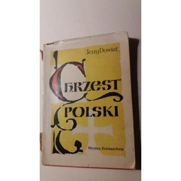 Chrzest Polski.