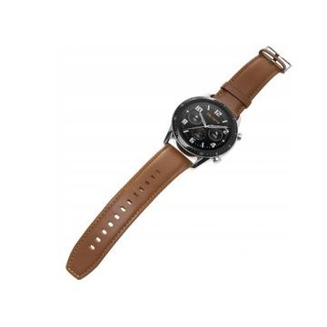 Smartwatch Huawei GT2 GT 2 Classic 46 mm Nowy