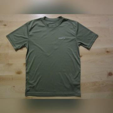Koszulka CRAFT M
