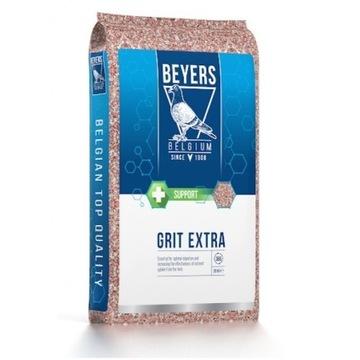 Beyers - Grit Extra dla gołębi 20 kg