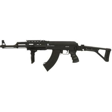 AK 47 6mm Kalashnikov Cybergun